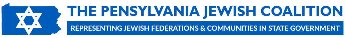 Pennsylvania Jewish Coalition